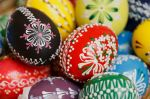 hand-painted-easter-eggs.jpg