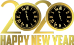 happy-new-year-4682825_640.png